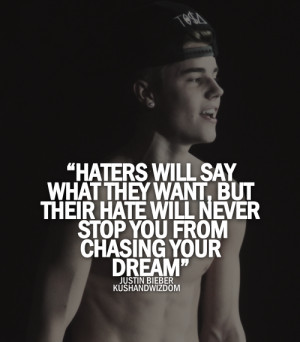 Justin Bieber Song Quotes Tumblr 2013 Justin bieber quotes 2013