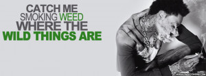 swag quotes about weed