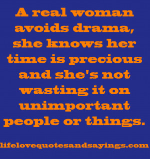 Women Quotes And Sayings Women Quotes Tumblr About Men Pinterest Funny ...