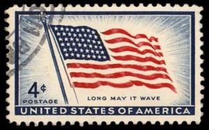 flag day | Celebrate flag day