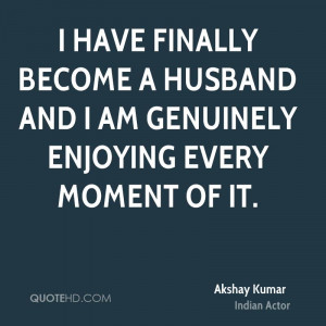 akshay-kumar-akshay-kumar-i-have-finally-become-a-husband-and-i-am.jpg