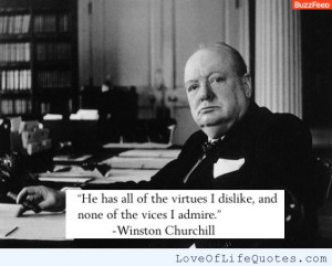 posts winston churchill quote on empires winston churchill quote ...