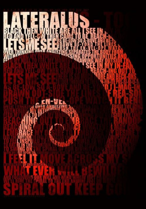... Spir Lyrics Awesome, Lateralus Songs, Tools Band, Tools Music