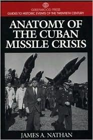 cuban missile crisis,kennedy cuban missile crisis quotes,jfk cuban ...