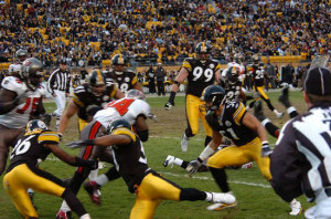 ... steelers image pittsburgh picture funny 6 steelers image pittsburgh