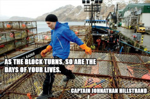 deadliest catch quotes (4)
