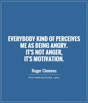 quotes about being annoyed preview quote