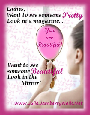 Ladies Love who You are Inside and out! #inspire #beautiful #woman