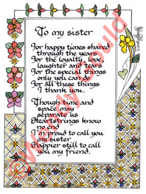 488 x 648 126 kb jpeg i love my sister quotes and sayings source http ...
