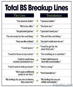 Teenage Posts About Your Boyfriend | Boyfriend-and-girlfriend-quotes