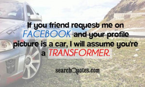 ... quotes and quotes and app and sayings about true funny facebook
