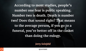 number-one-fear-is-public-speaking