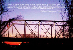 Remember this Quote - one-tree-hill Photo