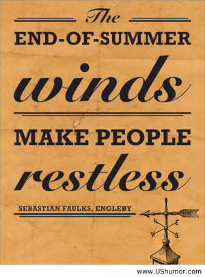 End of summer wallpaper US Humor - Funny pictures, Quotes, Pics ...