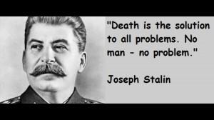 Quotes of joseph stalin photos picture 2760