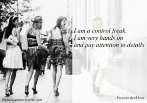 ooit fashion quotes uit hun mond laten rollen. Veel van deze quotes ...