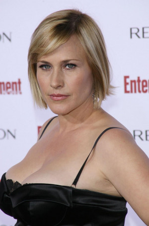 Patricia Arquette Hot Pictures
