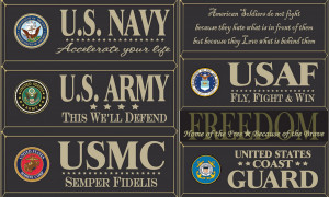 Showing Gallery For Military Sayings Marines