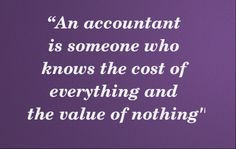 The quote of #Accounting #quotes More