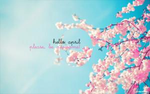 april-hello-april-spring-Favim.com-773237.jpg