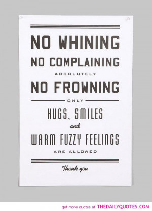 no-whining-complaining-frowning-thank-you-quotes-sayings-pictures.jpg