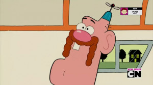 Uncle Grandpa in Funny Face 19.png