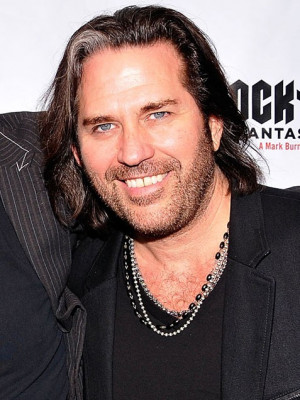 Kip Winger Quotes Quotesgram
