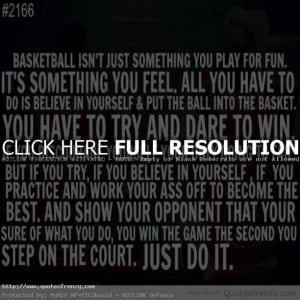 basketball-team-sport-Sports-Quotes.jpg