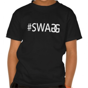swag_swagg_funny_trendy_quotes_cool_boys_tee ...