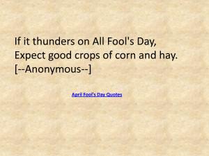 fools day april fools day pranks april fools day jokes april fools ...