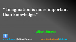 Inspirational Quotes About Science