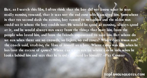 Quotes About Loved Ones Dying Pictures