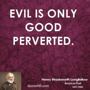 Perverted Quotes