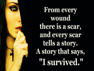 30+ Inspirational Quotes For Recovering Addicts