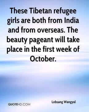 beauty pageant quotes quotesgram