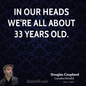 doug-coupland-doug-coupland-in-our-heads-were-all-about-33-years.jpg