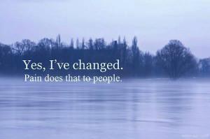 beautiful, phrases, quote, true