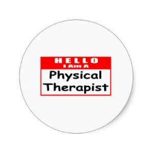 ... results physical therapy funny pictures physical therapy funny sayings