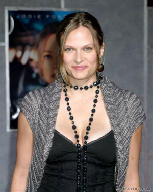 Vinessa Shaw Pictures