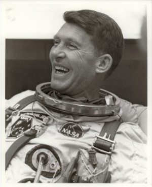 for quotes by Wally Schirra. You can to use those 8 images of quotes ...