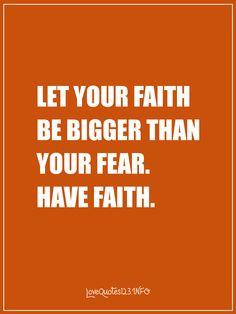 ... # inspirational # quote faith posit inspir inspirational quotes