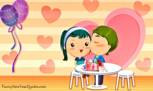 Funny Valentines Day Quotes and Sayings 2015 Hilarious Valentines Day ...