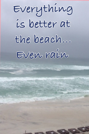Beach Quotes Pinterest Beach 2013