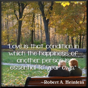 Inspirational Quotes About Life And Love And Happiness
