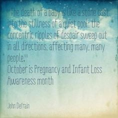 miscarriage quotes