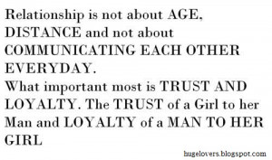touching-quotes-sayings-relationship-loyalty.jpg