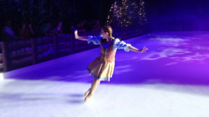 frozen-on-ice-ice-skating-show-a-1024x576.jpg