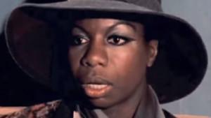 Still Under Her Spell: 7 Nina Simone Quotes On Music, Love ...