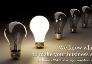 make-you-business-stand-out.jpg?1323563355
