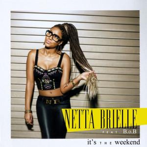Netta-Brielle-Its-The-Weekend-feat.-B.o.B.jpg